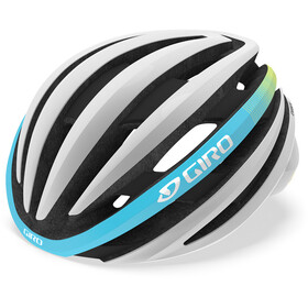 Giro Ember MIPS casco per bici Donna bianco
